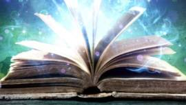 Carti din sectiunea spiritualitate Editura One Book