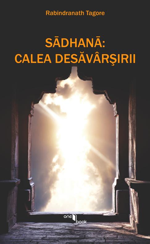 Editura One BookSadhana: Calea Desavarsirii