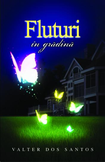 editura-one-book-fluturi-in-gradina