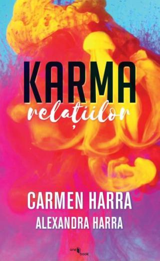 Karma relatiilor