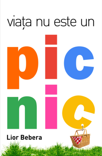 editura-one-book-viata nu este un picnic