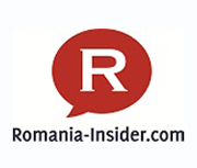 RomaniaInsider - Life is not a picnic - One Book